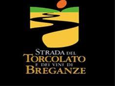 Torcolato logo