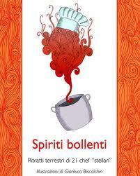 Spiriti Bollenti