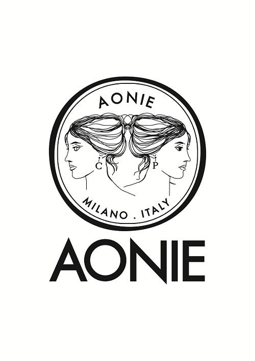 logo Aonie