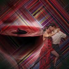 vini argentini e tango