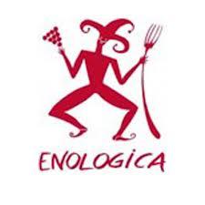 logo Enologica