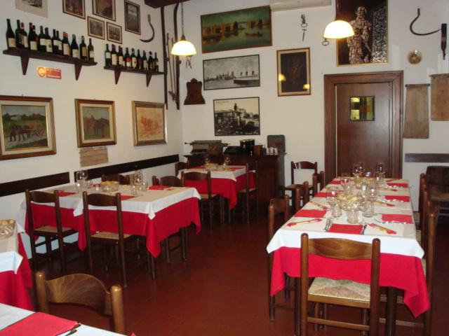 Картинки по запросу Hosteria del Cavo, Via Cavo Cerca 8, Cremona