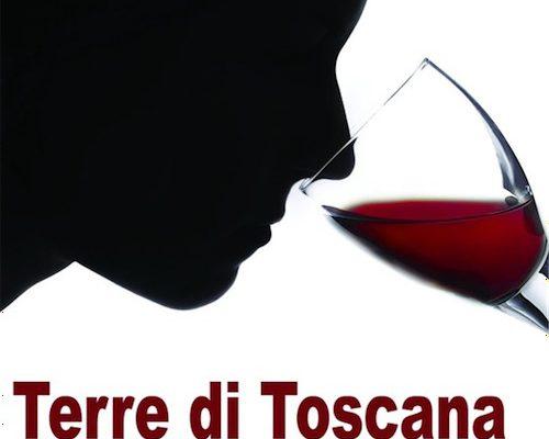 Terre di Toscana 2013