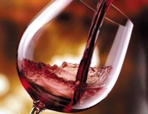 il vino combatte la depressione?