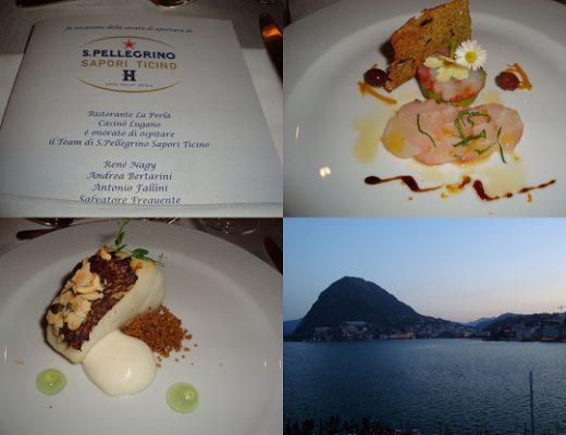 Sapori Ticino 2014