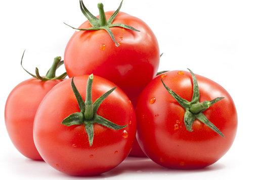 Lo sapevate che il pomodoro è un antiage?