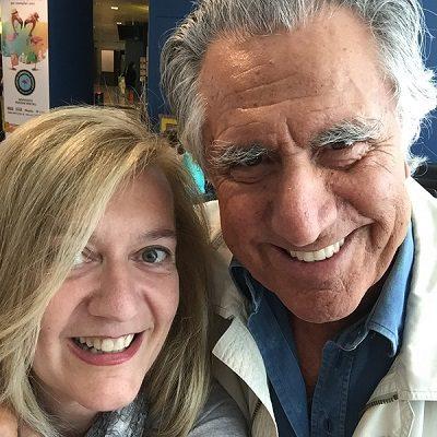 Isabella Radaelli & Lando Buzzanca