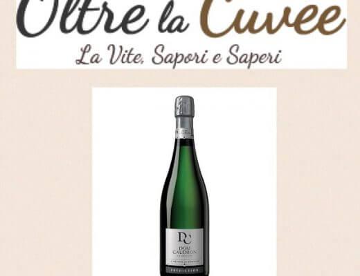 Oltre la Cuvée