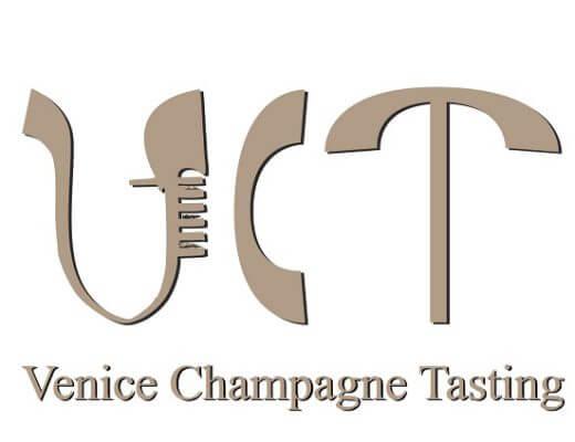 Venice Champagne Tasting