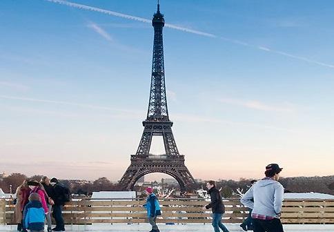 Viaggio nel savoir-faire della Francia