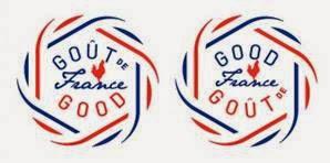 Torna il rendez-vous con Goût de France/Good France