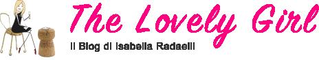 Isabella Radaelli