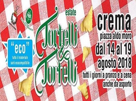 Tortelli & Tortelli 2018