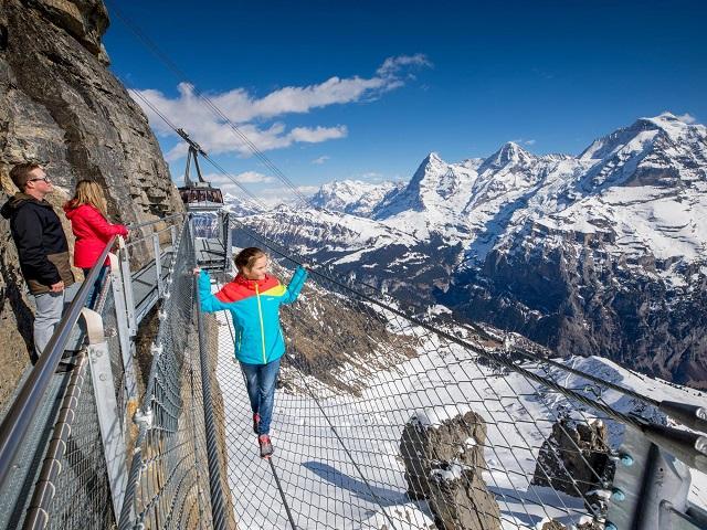 Thrill Walk - Photo Credits @interlakentourism