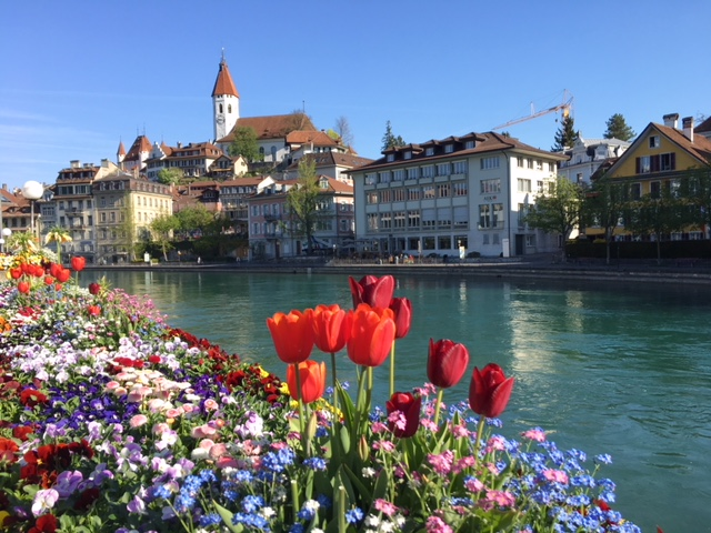 Thun - Photo Credits @isabellaradaelli