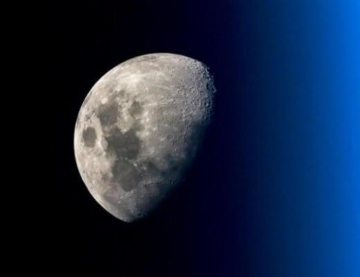 luna photo Credits @web