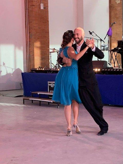TangoPostale-Photo Credits @isabellaradaelli