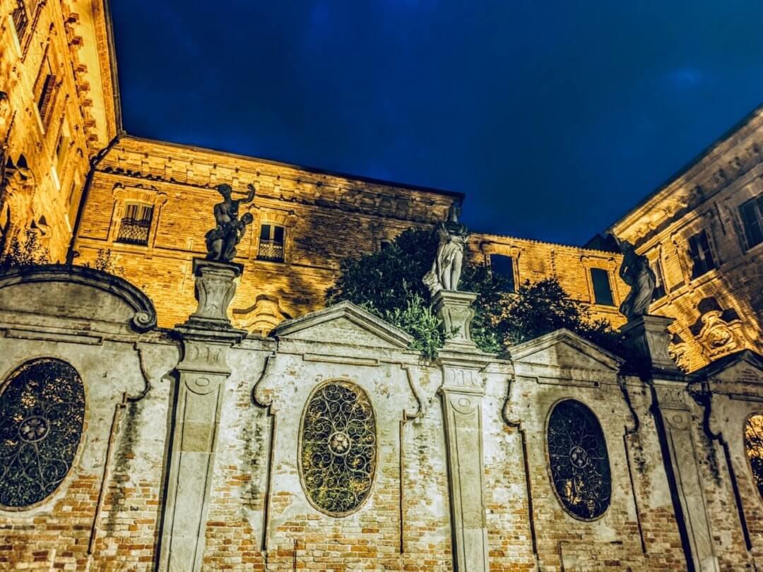 palazzo Terni De Gregory-Photo Credits @isabellaradaelli