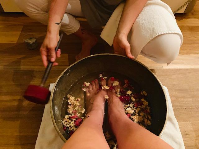 trattamento La Vie en Rose-Photo Credits @isabellaradaelli