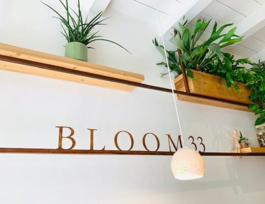 Bloom33-Photo Credits @isabellaradaelli