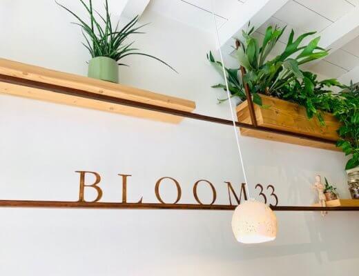 Bloom33-Photo Credits @isabellaradaelli