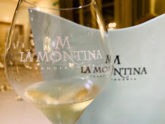 LaMontina-photo credits @isabellaradaelli
