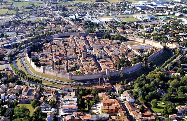 Cittadella.photo credits @web