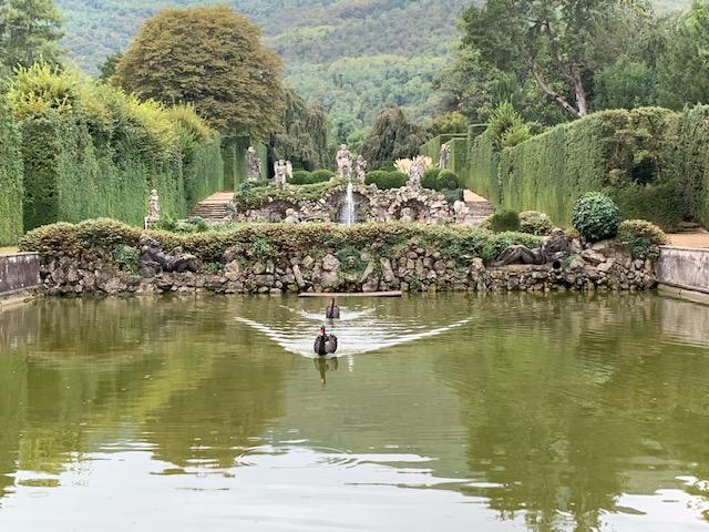 giardini di Valsanzibio-photo credits @isabellaradaelli