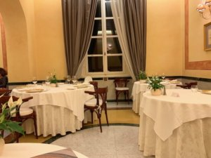 ristorante Dei Lorena-photo credits @isabellaradaelli
