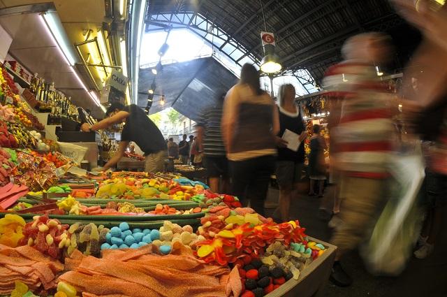 Mercado-de-la-Boquería-©-Ufficio-Spagnolo-del-Turismo-Turespañ