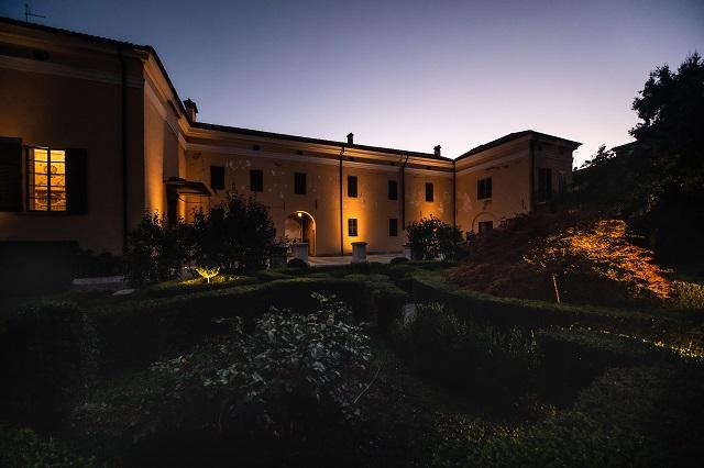 Palazzo Zurla De Poli