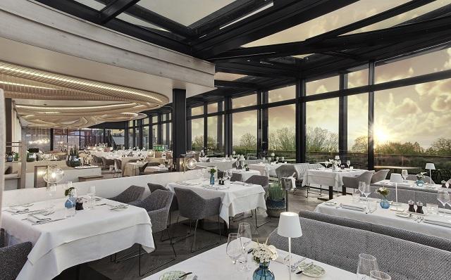 Alexander Haiden_Panoramarestaurant_3