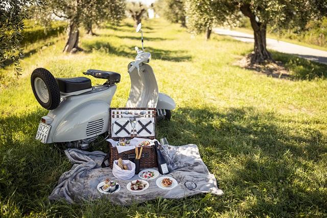 Andergassen-Druck_picnic_1