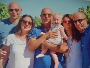 famiglia Ariano