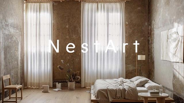 NestArt