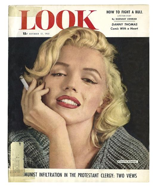 07_Look Magazine_November 17 1953