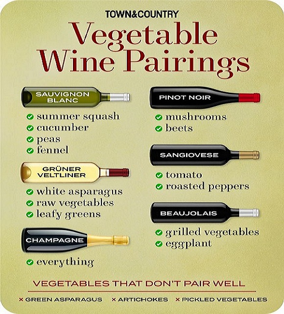 vegetarian-wine