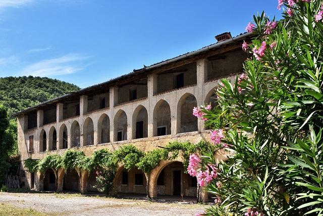 ussago Casa della Begia_CREDITO @Tabacchini