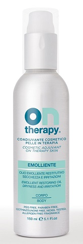 Ontherapy-Emolliente