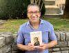Corrado Guerini - Battito di ciglia